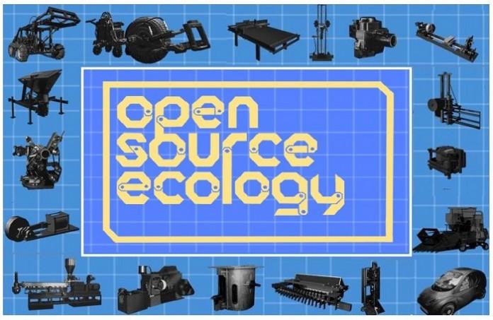 """Фондация """"КОРЕН"""" - Екология с отворен код"""